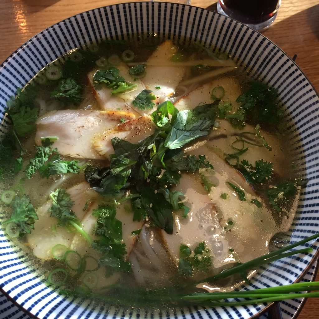 Pho in Köln, Germany
