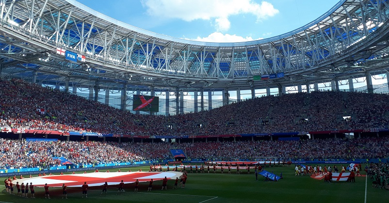 The wide world of sports: travel inspiration for sports fans